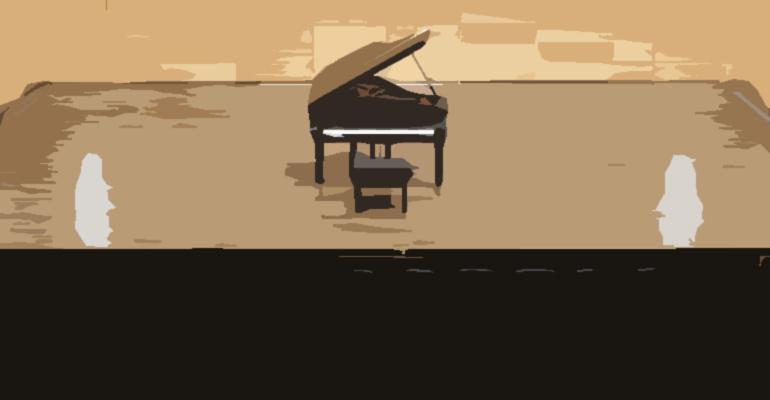 Piano1-editado