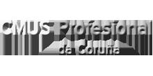 CMUS Profesional da Coruña