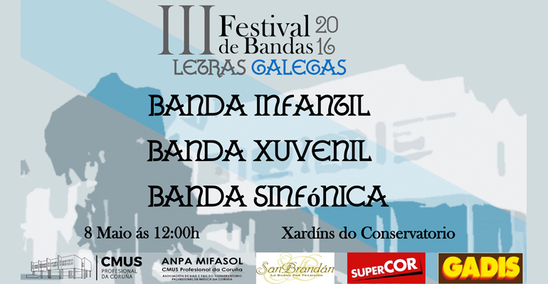 Festival de bandas16