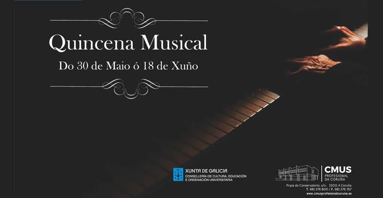 Quincena musical16