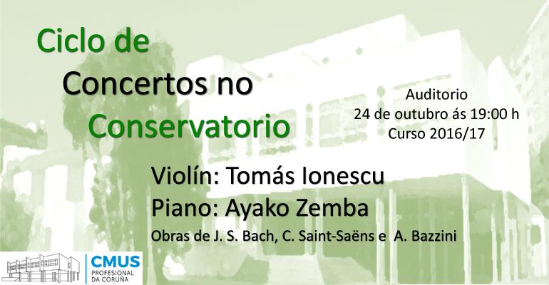 tomas-ionescu
