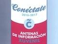 icono_informacion-xuvenil