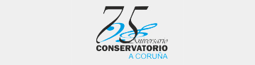 logo do 75 aniversario
